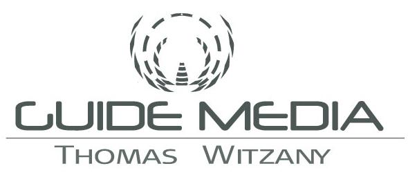 GuideMedia e.U.